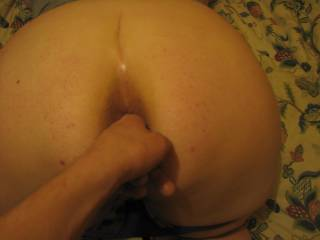 My fat little slut is a whore!