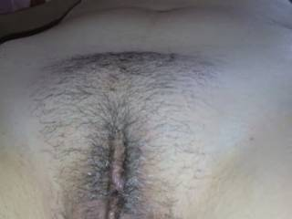wives pussy ready to take me inside!