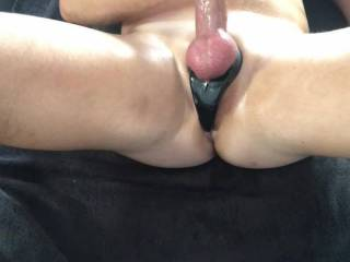 Watching and showing in zoigsvideochat too long makes me cum alot :-)