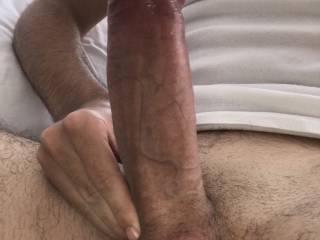 Are you interested in a big fat cock?