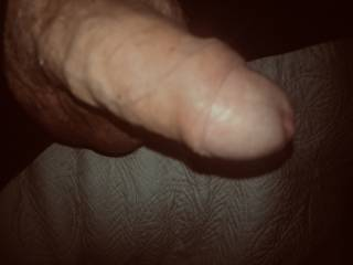 Put my sweet cock into your mouth 👄!!\'