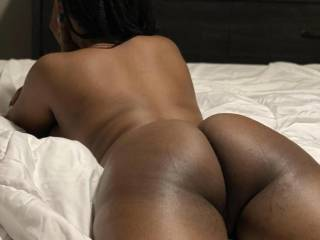 Who wants to be her first bbc