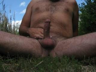 I need my cock sucked and fucked.