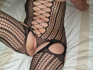 Would love to be with you while you were wearing that outfit X