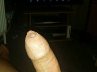 Playing with myself watching some porn. .. God damn horny :) Hope u like ??
