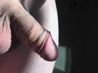 Nice hungry dick