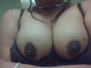 DAMNNNNNNN....SO HEAVENLY TITS...I WANT ALL...NIPPLES( LICK AND BITE A LITTLE...SUCK...(YOUR TITS AND YOUR CLIT) LICK...(YOUR BEAUTIFUL PUSSY) AND THE BEST..FUCK..(YES I WANT...DAILY AND ALL WHAT YOU WANT)