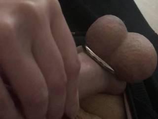 Erotic is an understatement