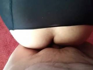 I fucked my GF and her friend