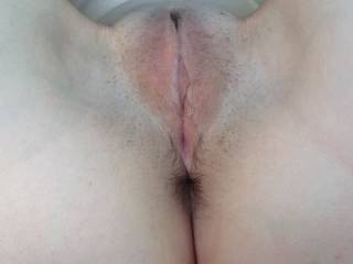 my tongue is ready to go deep inside you and make you cum over and over....
