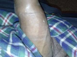 Hard 23 yr old cock