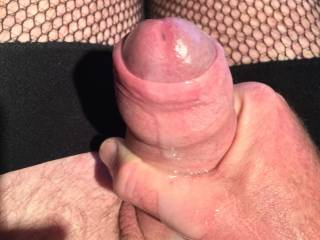 what a waste!!! You should cum into my hungry mouth!!!