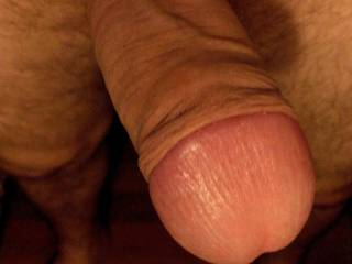 circumcised