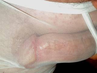 new undies