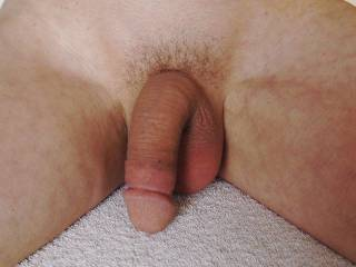 I would love to take your soft cock in my warm mouth then finger your tight ass and let that cock grow in my mouth as I suck you off! Would you like that?