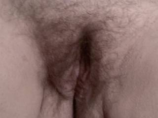 I'd love to shave your pussy and then spend the afternoon between your thigh eating you out and making you moan and cum!