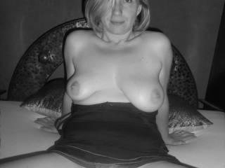 very erotic