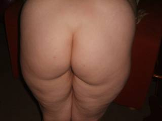 i like your ass that mucj id love to lick it xxxx