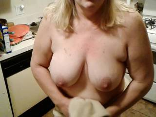 U gotta love how good floppy tits bounce!!! They flip an flop all over