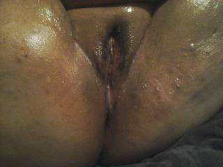 used fat pussy please unload on me x
