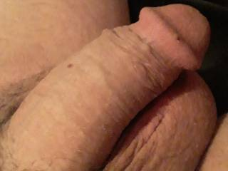 More of my sexy cock too!