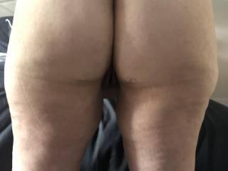 Fat ass.... hmmm