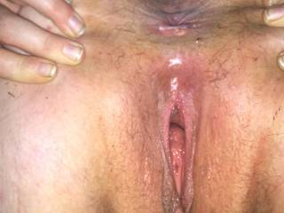 Love to lick and fuck them both mmmm