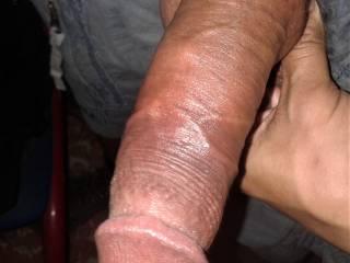 latin heavy dick