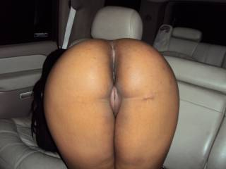 that is one tasty ass and pussy!!!!!!!!!!
