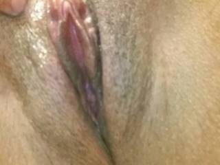 So wet and juicy for you boys