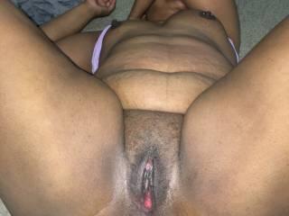 phat ass black pussy