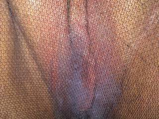 my wet tights
