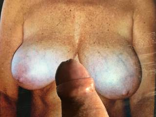 Boobs&dick
