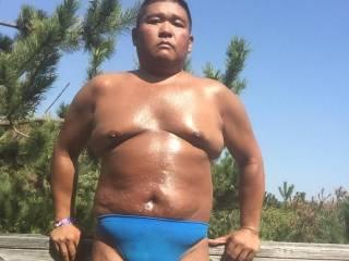 Speedo, thong, bikini, rio, underwear, swimwear, swim suit,