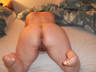 MMMMMMMMMMMMMMMMMMMMMMMMMMMMMMMMMMMMMMMM very nice!! I would love to please you with my 9in cock deep inside you all night long!