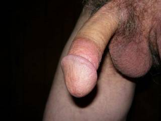 Looking for a willing cunt?? Is yours the one?? Ass holes also filled to the rim with hot cum! Ladies only!