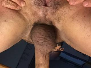 want a small to in it when i fuck next!