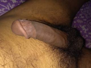Awesome long dick 1st June 2018