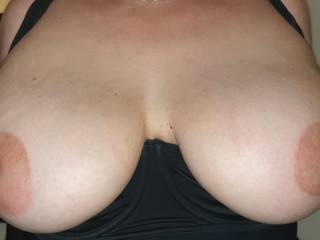 boobies free