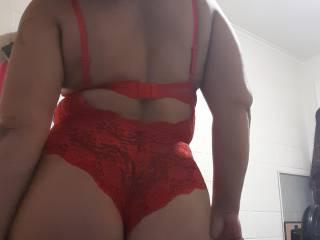 Beautiful pics of my sexy ass