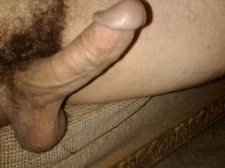 I hope you like my first pic on this site