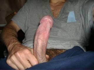 I wanna suck and ride that big hard cock