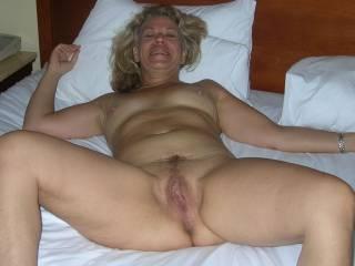 mmmmm, soooo nice, perfect body...gorgeous tits n pussy