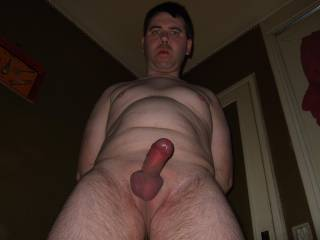 Wish I was there I would be your subcumslut you could feed me or fuck me any time