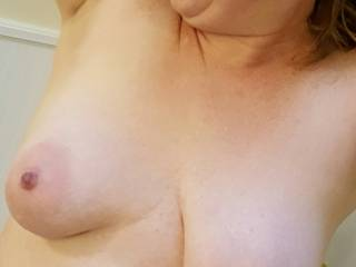Feeling dirty... I had better take a shower... or should I get a little more dirty first? 💋💋💋