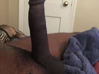 Big, average or small tell me what you think?