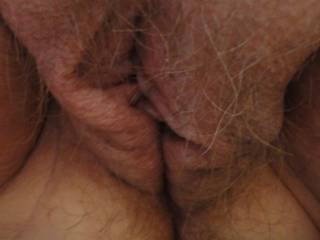 Love to lick and suck until your juices run down my face mmm