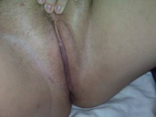 MMMMMMMMMMMMMMMMMMM....I WANT TO PUT MY BIG COCK INSIDE YOUR SWEET PUSSY!!