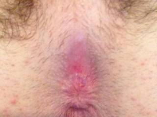 My tight young hole open for any guy or girl