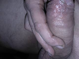 who likes this tiny dick?